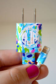 best 20 iphone charger ideas on pinterest phone charger