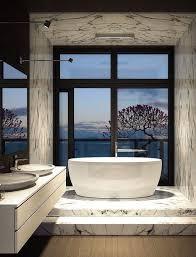 Luxury Bathroom Ideas Colors 30 Modern Luxury Bathroom Design Ideas Bathroom Designs Faucet