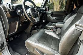 matte grey jeep wrangler 2011 jeep wrangler sport utility 2 door 3 8l custom lifted
