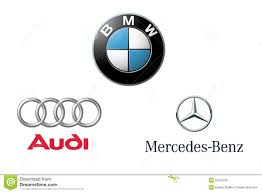 logo audi photo collection home brands and logos