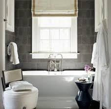 supple window treatments then window treatment ideas nz design