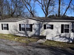 Cottages For Rent Near Me Beckley Real Estate Beckley Wv Homes For Sale Zillow
