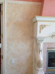 residential interior painting harwood services