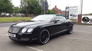 bentley gtc bentley rucci22 jpg