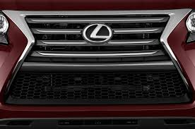 lexus gx cost 2015 lexus gx460 reviews and rating motor trend