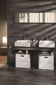bathroom bathroom tiles and ideas the sophisticated bathroom