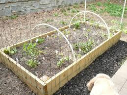 vegetable garden fence ideas vegetable garden fencing decorations jbeedesigns outdoor
