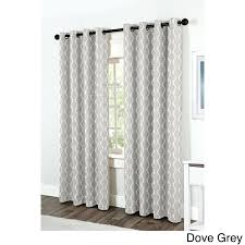 Outdoors Shower Curtain by Grommet Tape For Drapes How To Make Grommet Curtains Crate And