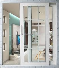Patio Door Design Ideas Decorations Excellent Sliding Patio Doors With Aluminum Frame
