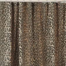 leopard print bathroom decor phenomenal gift ideas
