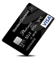 Business Credit Card Instant Approval Alternatives To Instant Approval Credit Cards Nerdwallet Instant
