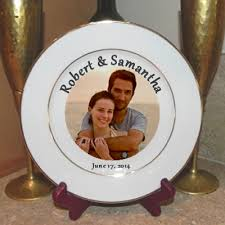 keepsake plates personalized plates and keepsake gifts