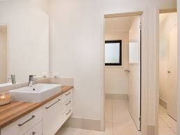 bathroom ideas brisbane 23 best bathrooms images on bathroom ideas bathrooms