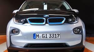 bmw bavarian motors bmw i3 declassified why the bavarian motor works ev has