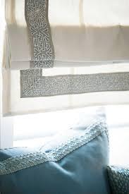 29 Best Dec Pillows Images On Pinterest Decorative Pillows