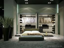 Best Modern Closet Images On Pinterest Dresser - Bedroom with closet design