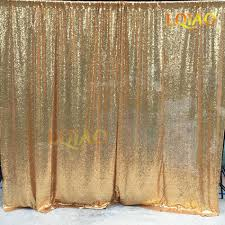 Wedding Photo Booth Backdrop Online Shop 10ft 10ft Navy Blue Sequin Photobooth Backdrop Wedding