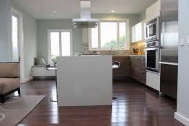 Kitchen Cabinet San Francisco Metal Kitchen Cabinets Tags Amazing Kitchen Cabinets San