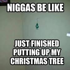 Funny Xmas Meme - 80 best funny christmas memes within funny christmas meme victoria b