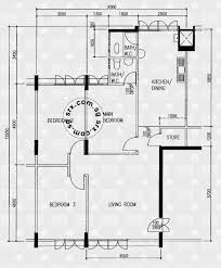 floor plans for tampines street 12 hdb details srx property