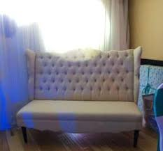 Baby Shower Chair Rental Sweet 16 Bench Rental In Nyc Baby Shower Chair Rental In Nyc