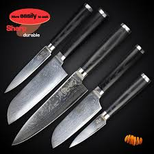 online buy wholesale cleaver knife set from china cleaver knife
