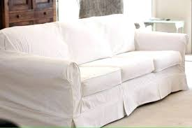 chaise lounge sofa covers colbycolby co with slipcovers for