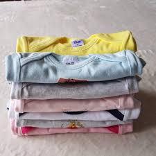 Quần áo trẠem giá sá ‰ quần áo trẠem giá sá ‰ tá 't nhất tại TP HCM
