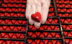 valentines day chocolate celebrate s many ways with broad chocolates