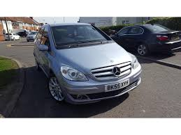b 170 mercedes benz b class 1 7 b170 se manual