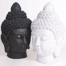 best 25 buddha ideas on buda decoration buddha