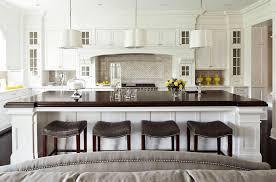 Cheap Kitchen Renovation Ideas by Kitchen Cheap Kitchen Renovations Find Kitchen Designs Kitchen