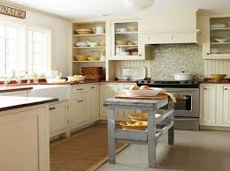 kitchen island ideas for a small kitchen 20 recommended small kitchen island ideas on a budget
