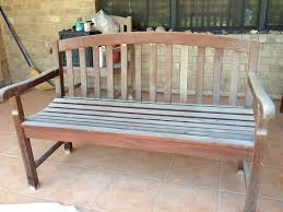 Bench Updater Best 25 Patio Furniture Redo Ideas On Pinterest Painted Patio