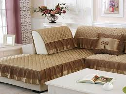 Slip Covers For Sectional Sofas Furnitures Sectional Sofa Covers Inspirational Sectional