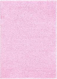 Light Pink Area Rugs Picture 32 Of 50 Light Pink Area Rug Beautiful Rugs India