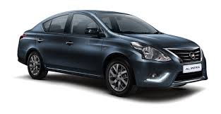 nissan almera for sale done deal img 5864c533c418d png