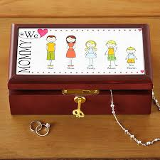 personalized keepsake boxes personalized keepsake gifts for from personal creations