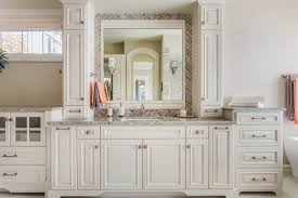 kitchen design kitchen bath cabinets inc arkansas kitchen bath cabinets inc the trusted source of exceptional kitchen design and custom kitchen cabinets in northwest arkansas