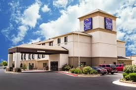 Comfort Suites Oklahoma City Sleep Inn U0026 Suites Oklahoma City 2017 Room Prices Deals