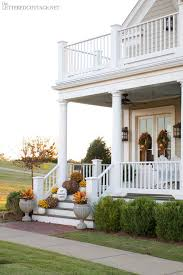 Southern Home Decorating Ideas 194 Best Fall Decorating Ideas Images On Pinterest Fall