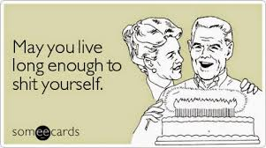 Some E Card Birthday Ecards Birthday Funny Birthday Picture
