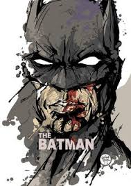 batman jim lee continues to impress art project pinterest