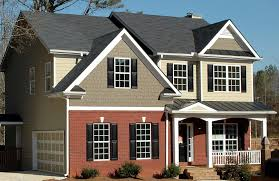 blog understanding siding styles cooley roofing and construction