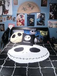 nightmare before christmas bedroom set the nightmare before christmas bedroom medium size of bedroom