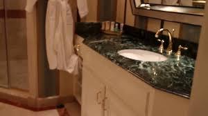venetian hotel las vegas prima suite room walkthrough youtube venetian hotel las vegas prima suite room walkthrough