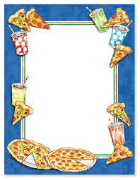 Design Your Own Invitations Pizza Party Invitations Plumegiant Com