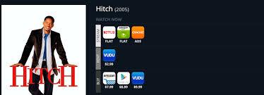 streaming u2013 cuenca tech life