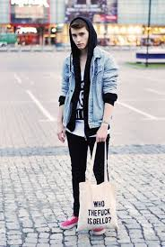 teen boy fashion trends 2016 2017 myfashiony nice awesome 45 real outfits for teen boys hercanvas com