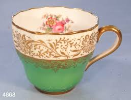 antique china pattern copeland spode ruskin antique china coffee cup pattern y4133n